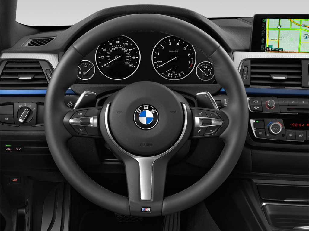 image 2017 bmw 4 series 440i gran coupe steering wheel size 1024 x 768 type gif posted on. Black Bedroom Furniture Sets. Home Design Ideas