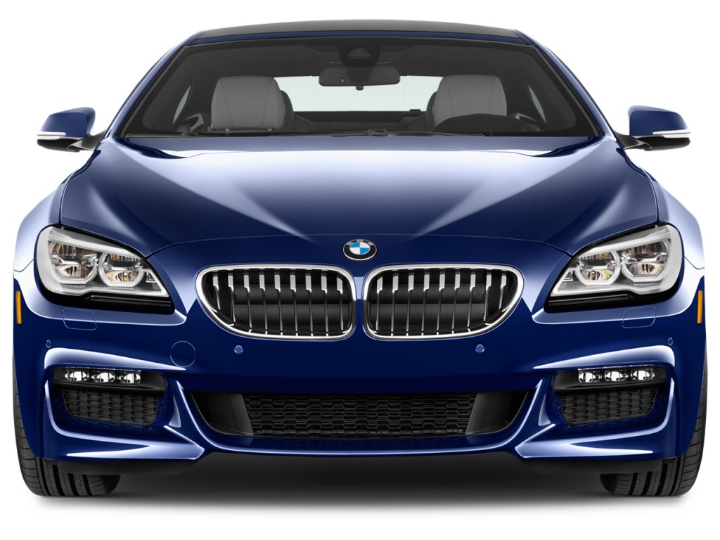 image 2017 bmw 6 series 640i gran coupe front exterior view size 1024 x 768 type gif. Black Bedroom Furniture Sets. Home Design Ideas