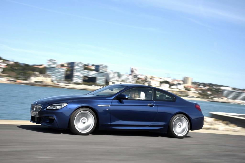 Image: 2017 BMW 6-Series, size: 1024 x 683, type: gif ...