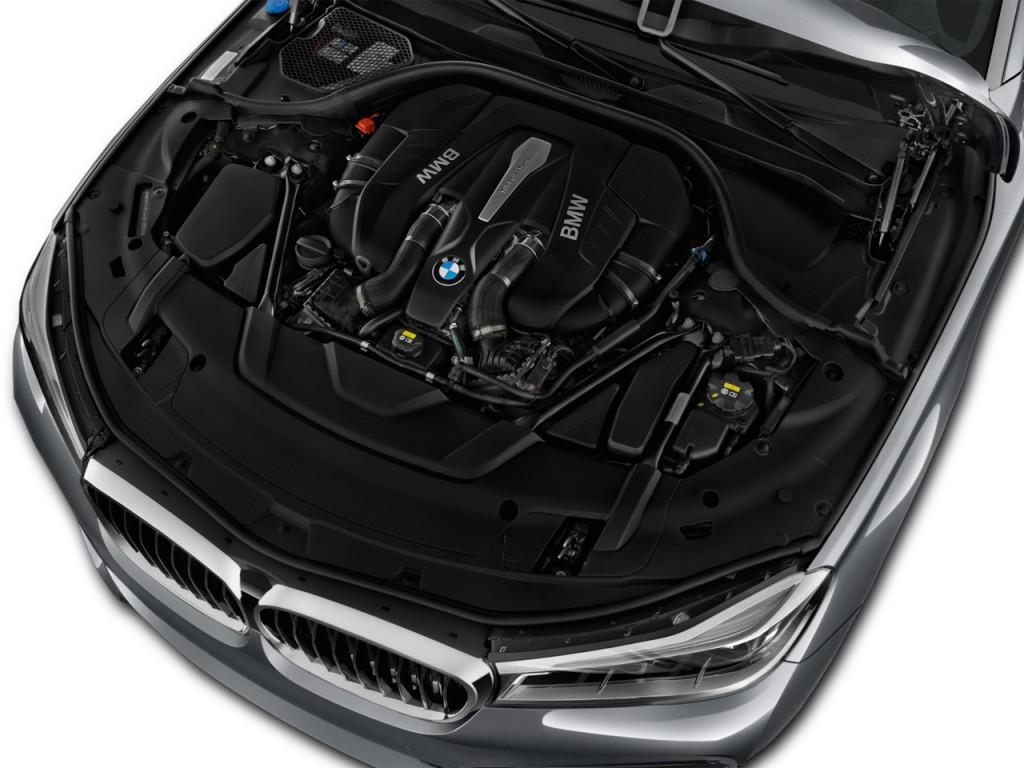 Image 2017 Bmw 7 Series 750i Sedan Engine Size 1024 X 768 Type Gif Posted On April 20