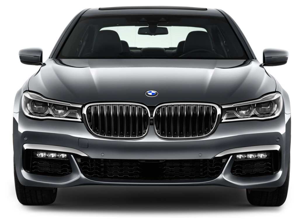 image 2017 bmw 7 series 750i sedan front exterior view size 1024 x 768 type gif posted on. Black Bedroom Furniture Sets. Home Design Ideas