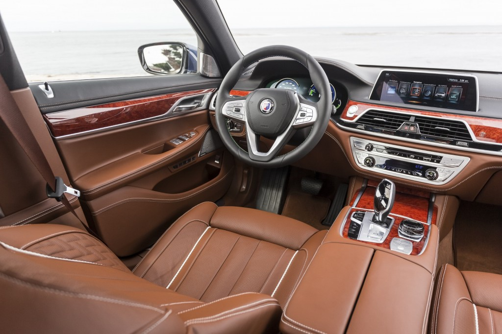 image 2017 bmw alpina b7 xdrive size 1024 x 682 type gif posted on august 24 2016 7 31. Black Bedroom Furniture Sets. Home Design Ideas