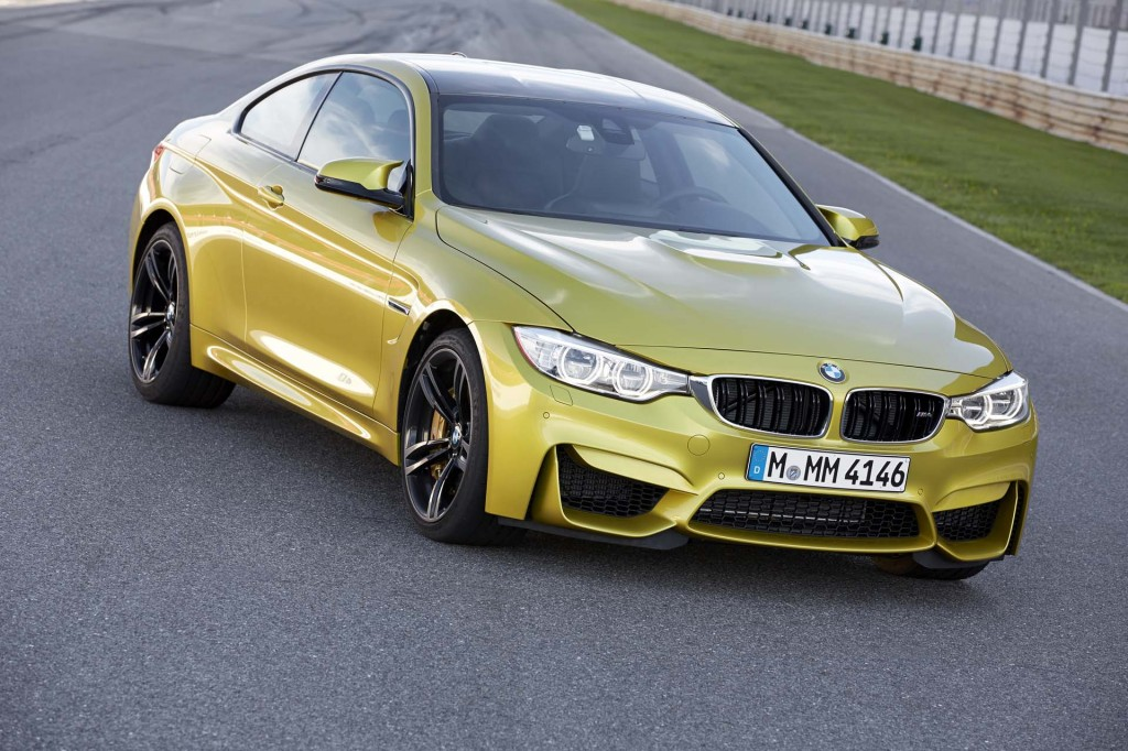 Image 2017 Bmw M4 Size 1024 X 682 Type Gif Posted On July 6 2016 8 59 Pm The Car