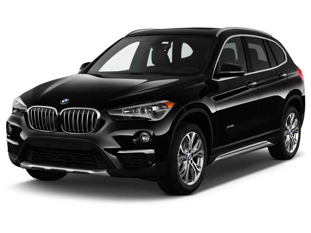 bmw x1 2017 dimensions best new cars for 2018. Black Bedroom Furniture Sets. Home Design Ideas