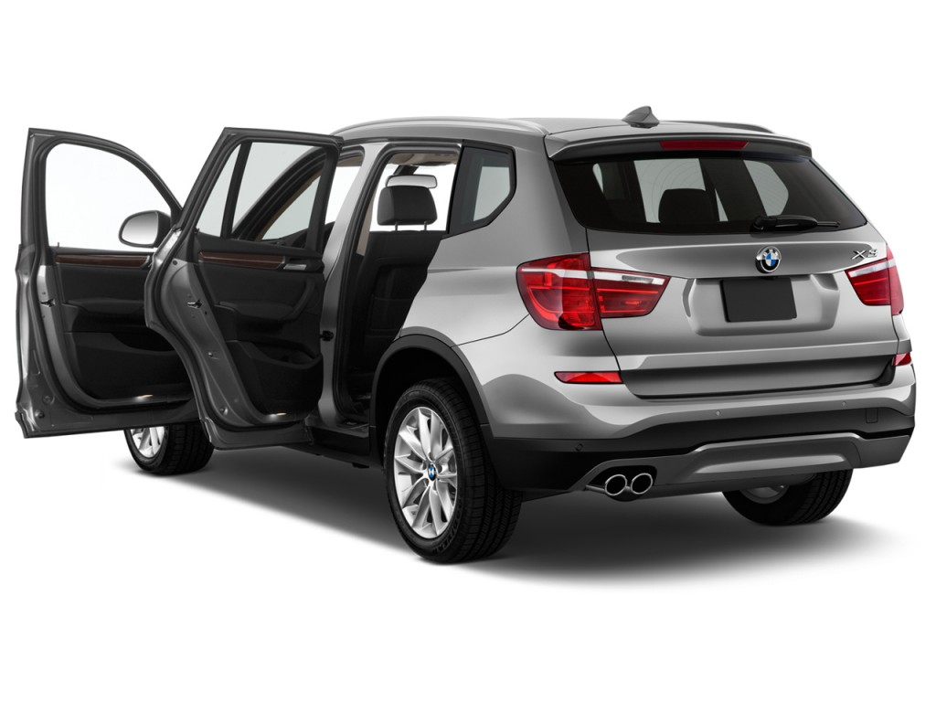 image 2017 bmw x3 sdrive28i sports activity vehicle open doors size 1024 x 768 type gif. Black Bedroom Furniture Sets. Home Design Ideas