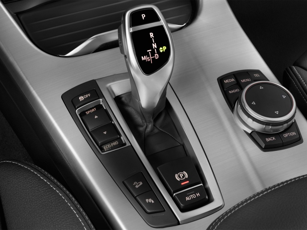 image 2017 bmw x3 xdrive28d sports activity vehicle gear shift size 1024 x 768 type gif. Black Bedroom Furniture Sets. Home Design Ideas