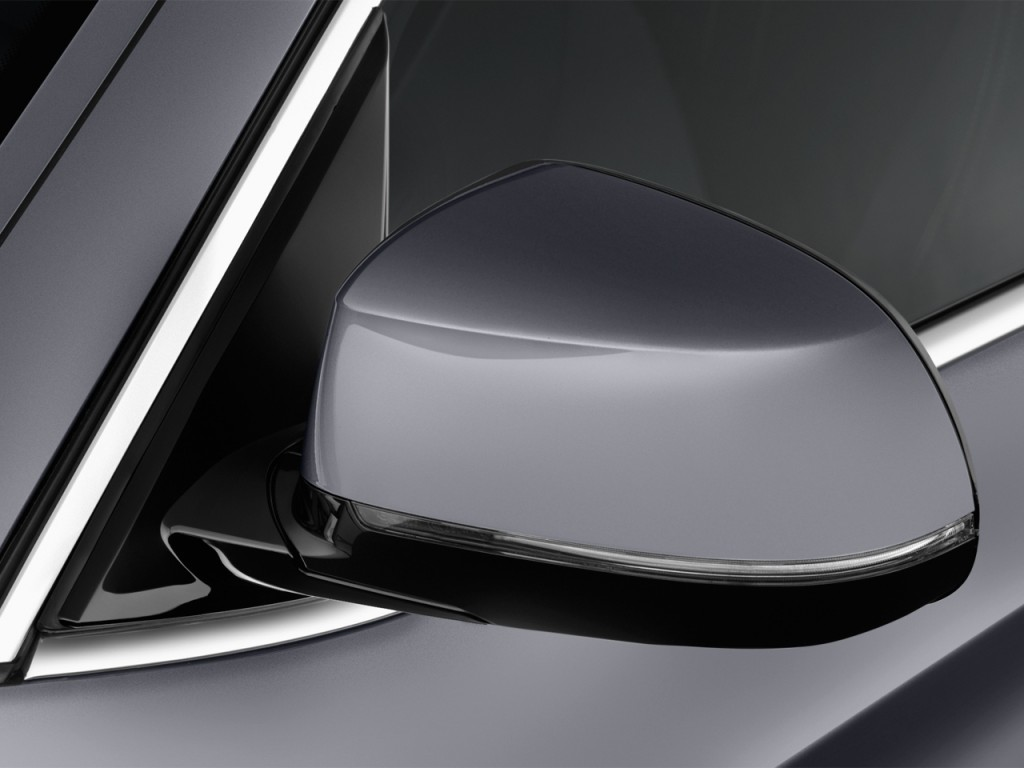 Image: 2017 BMW X3 xDrive28d Sports Activity Vehicle ...