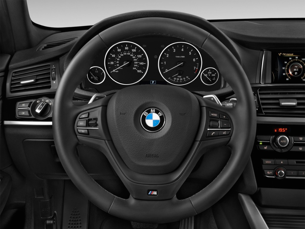 image 2017 bmw x3 xdrive28d sports activity vehicle steering wheel size 1024 x 768 type gif. Black Bedroom Furniture Sets. Home Design Ideas