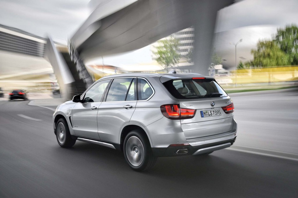 Image: 2017 BMW X5, size: 1024 x 683, type: gif, posted on ...