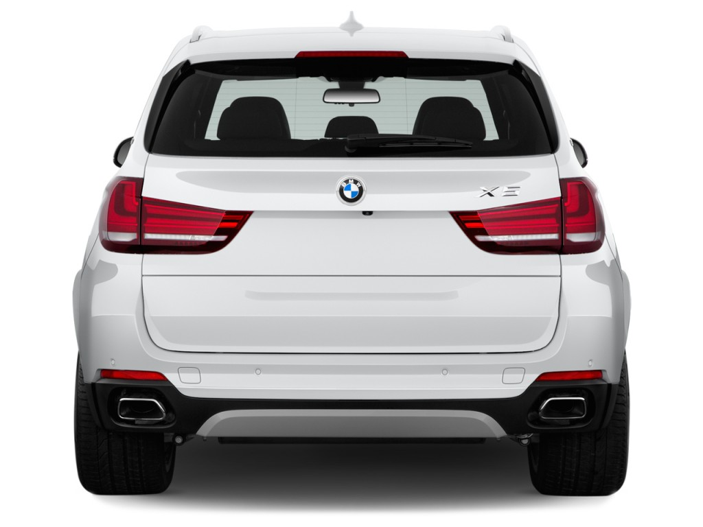 Bmw X5 Xdrive40e Best Cars Best Trucks And Best Suvs