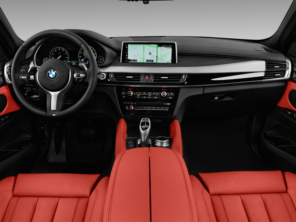 image 2017 bmw x6 sdrive35i sports activity coupe dashboard size 1024 x 768 type gif. Black Bedroom Furniture Sets. Home Design Ideas