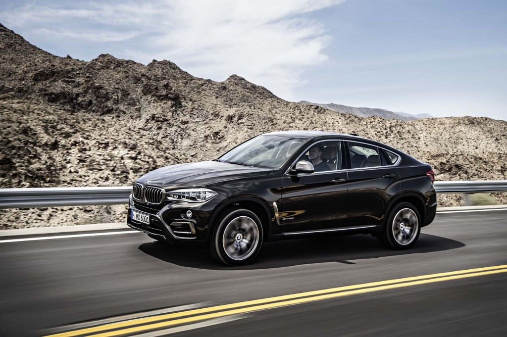 Image 2017 Bmw X6 Size 1024 X 681 Type Gif Posted On