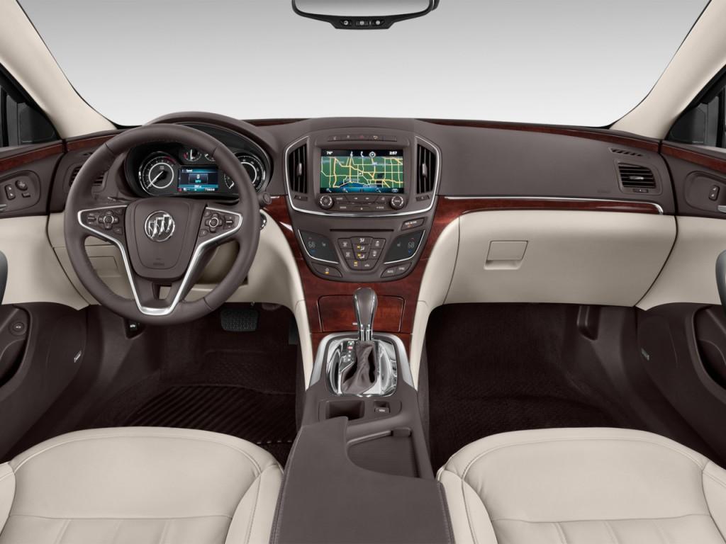 image 2017 buick regal 4 door sedan premium ii fwd dashboard size 1024 x 768 type gif. Black Bedroom Furniture Sets. Home Design Ideas