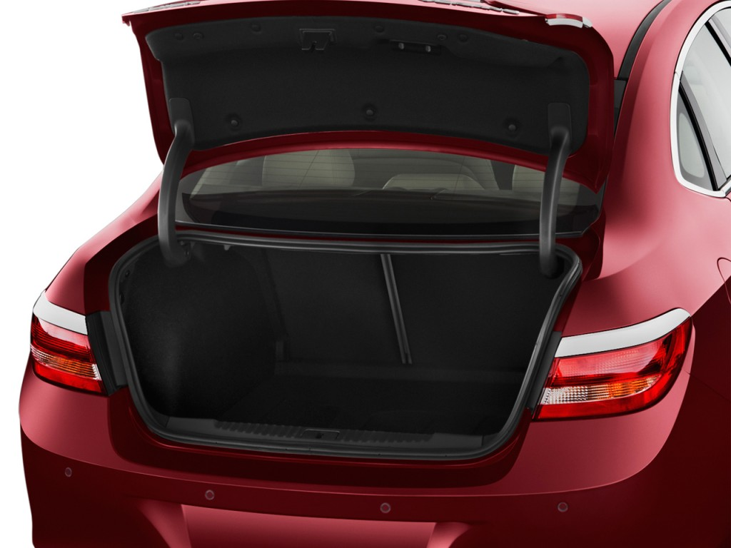 image 2017 buick verano 4 door sedan leather group trunk size 1024 x 768 type gif posted. Black Bedroom Furniture Sets. Home Design Ideas