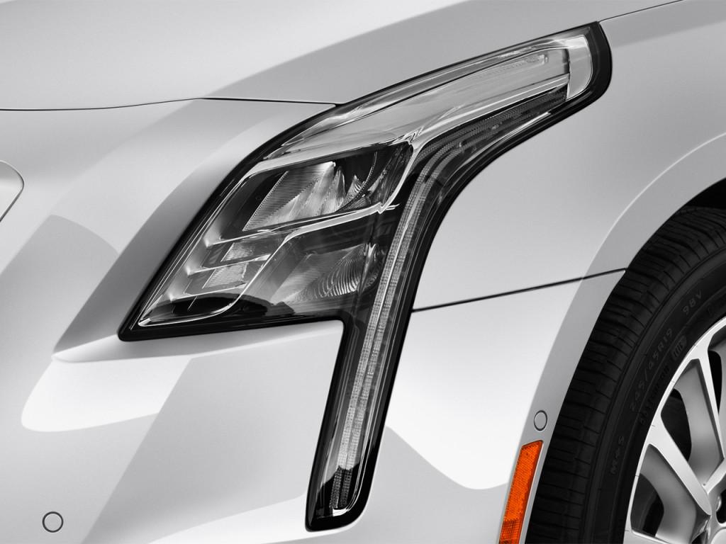 image 2017 cadillac ct6 sedan 4 door sedan 3 6l awd headlight size 1024 x 768 type gif. Black Bedroom Furniture Sets. Home Design Ideas