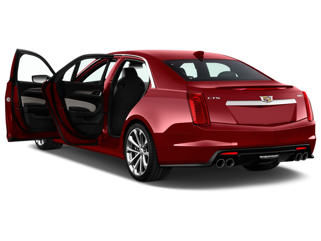 image 2017 cadillac cts v 4 door sedan open doors size 1024 x 768 type gif posted on. Black Bedroom Furniture Sets. Home Design Ideas