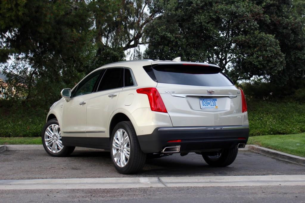 new and used cadillac xt5 for sale the car connection autos post. Black Bedroom Furniture Sets. Home Design Ideas
