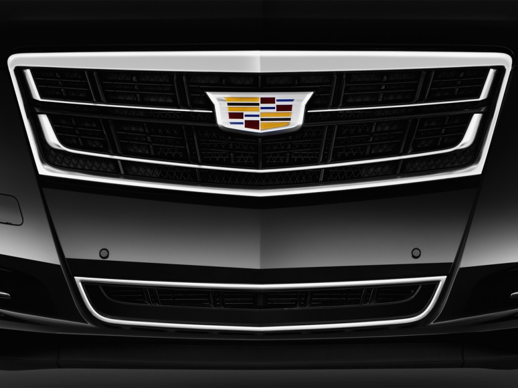 image 2017 cadillac xts 4 door sedan luxury fwd grille size 1024 x 768 type gif posted on. Black Bedroom Furniture Sets. Home Design Ideas