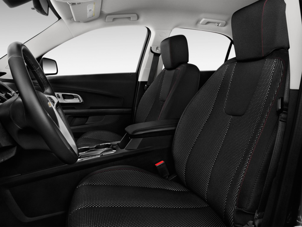 image 2017 chevrolet equinox fwd 4 door lt w 1lt front seats size 1024 x 768 type gif. Black Bedroom Furniture Sets. Home Design Ideas