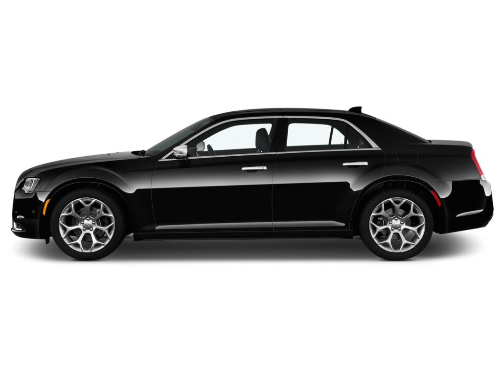 chrysler 300c gas mileage with 100604205 2017 Chrysler 300 300c Platinum Rwd Side Exterior View on Chrysler Red Myrtle Beach besides 2015 additionally 2015 Chrysler 300 Ruges Cdj Allpar likewise 1404 2006 Chrysler 300c moreover 2015 Chrysler 300 Ruges Cdj Allpar.