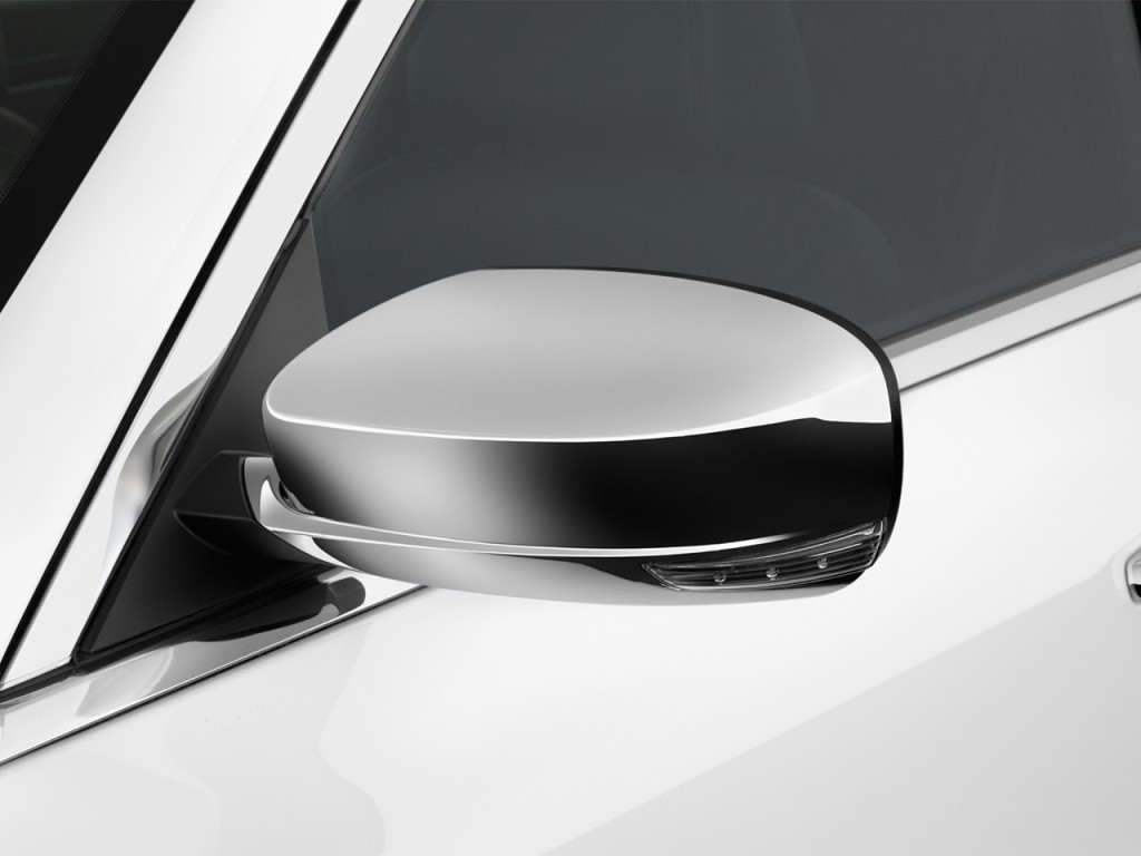 Image: 2017 Chrysler 300 300C RWD Mirror, size: 1024 x 768, type: gif, posted on: May 10, 2017 ...