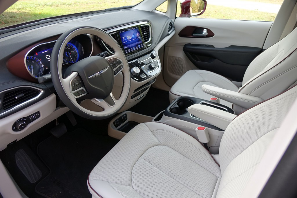 image 2017 chrysler pacifica best car to buy 2017 size 1024 x 682 type gif posted on. Black Bedroom Furniture Sets. Home Design Ideas