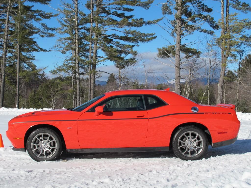 Dmv Buys Old Cars
