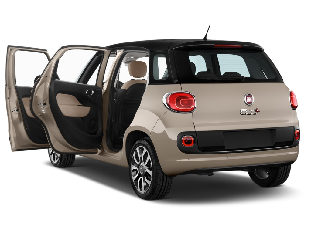 image 2017 fiat 500l lounge hatch open doors size 1024. Black Bedroom Furniture Sets. Home Design Ideas