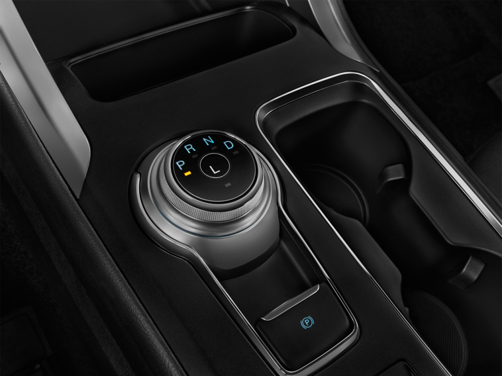 image 2017 ford fusion hybrid se fwd gear shift size. Black Bedroom Furniture Sets. Home Design Ideas