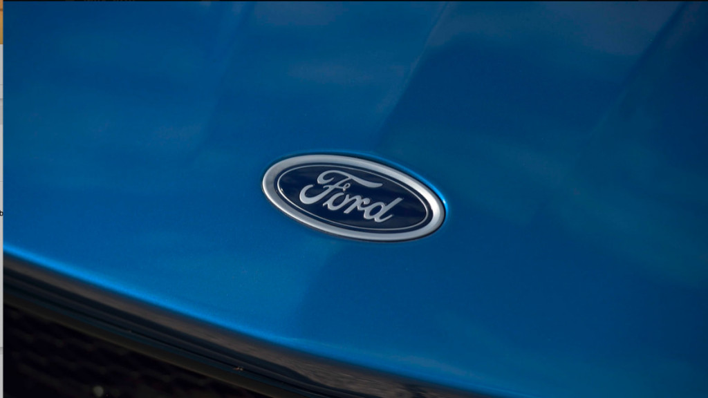 Ford Fesses Up on Emissions Early in Effort to Limit the Damage