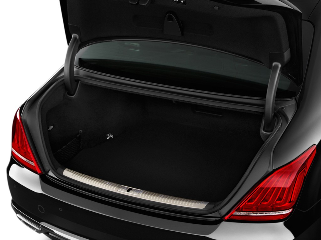image 2017 genesis g90 5 0l ultimate rwd trunk size 1024 x 768 type gif posted on april. Black Bedroom Furniture Sets. Home Design Ideas