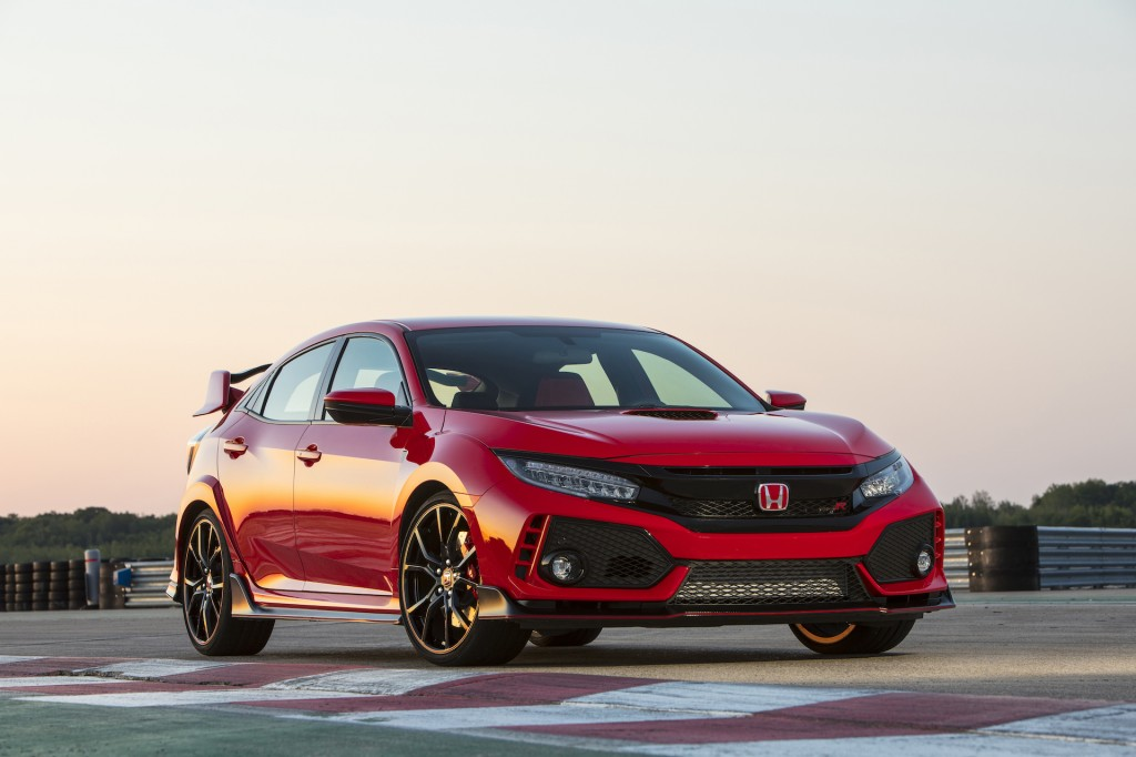 image 2017 honda civic type r size 1024 x 682 type gif posted on june 13 2017 12 27 am. Black Bedroom Furniture Sets. Home Design Ideas