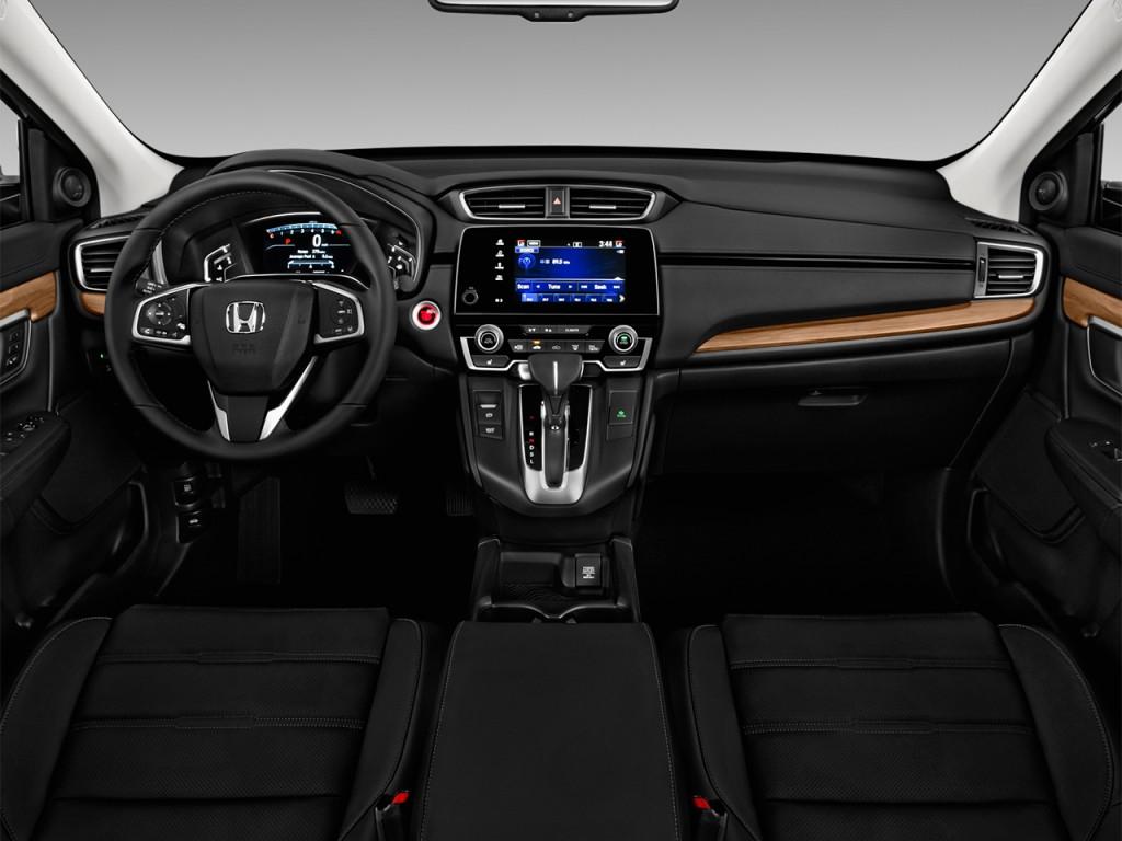 honda cr v reviews car and driver autos post. Black Bedroom Furniture Sets. Home Design Ideas