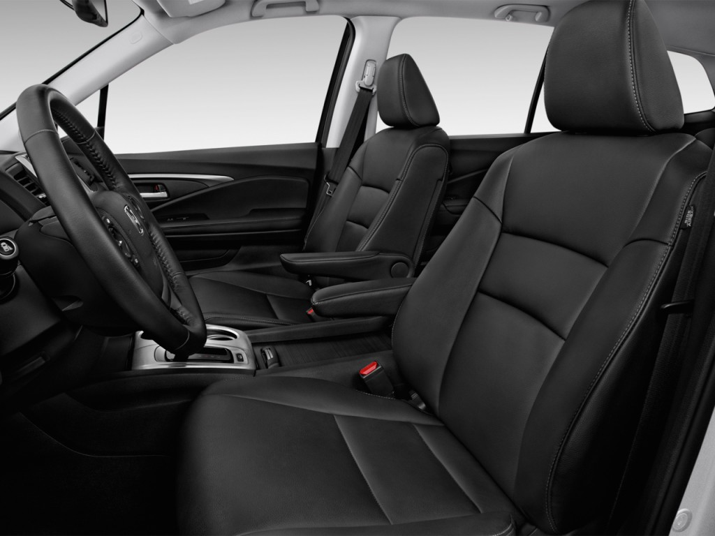 Best Car Seats For  Ford Focus