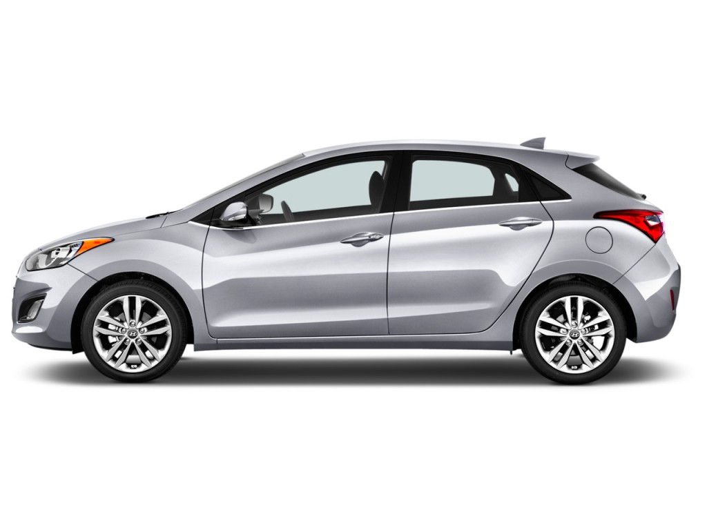 2018 hyundai elantra gt review ratings specs prices and photos the car connection. Black Bedroom Furniture Sets. Home Design Ideas