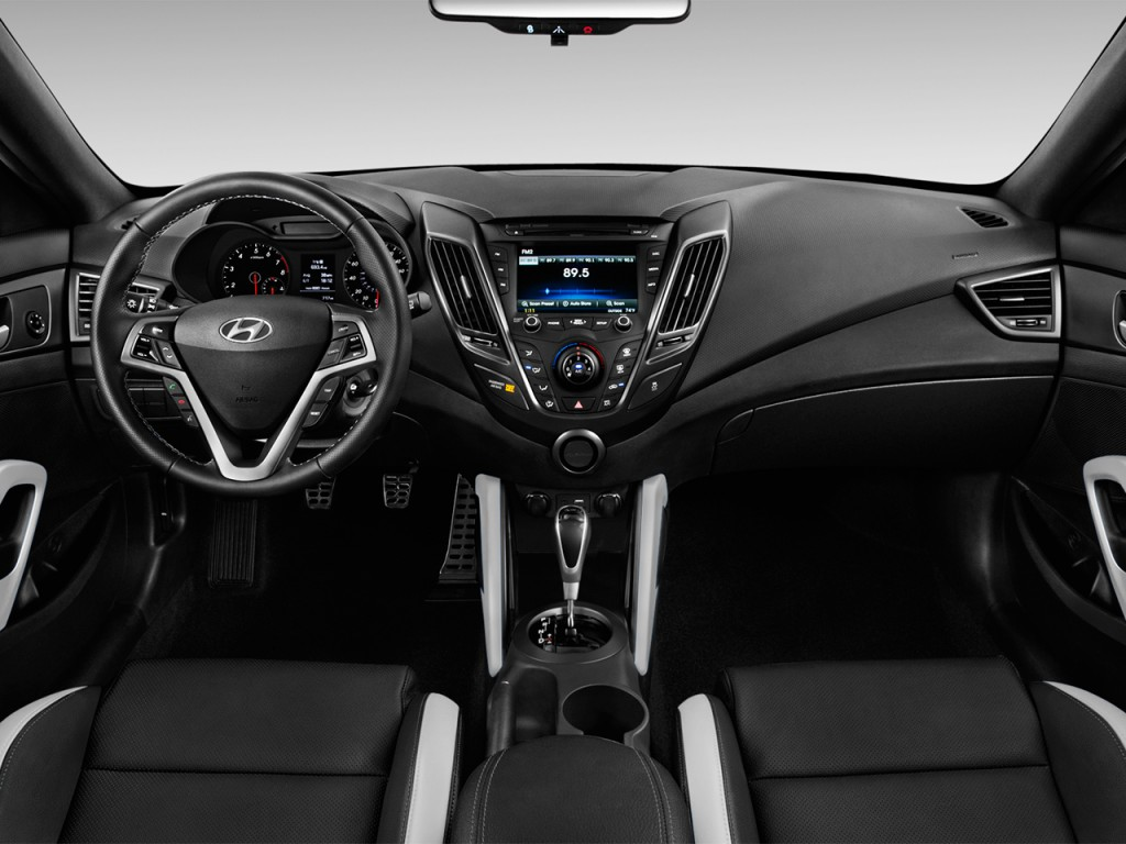image 2017 hyundai veloster turbo manual dashboard size 1024 x 768 type gif posted on. Black Bedroom Furniture Sets. Home Design Ideas