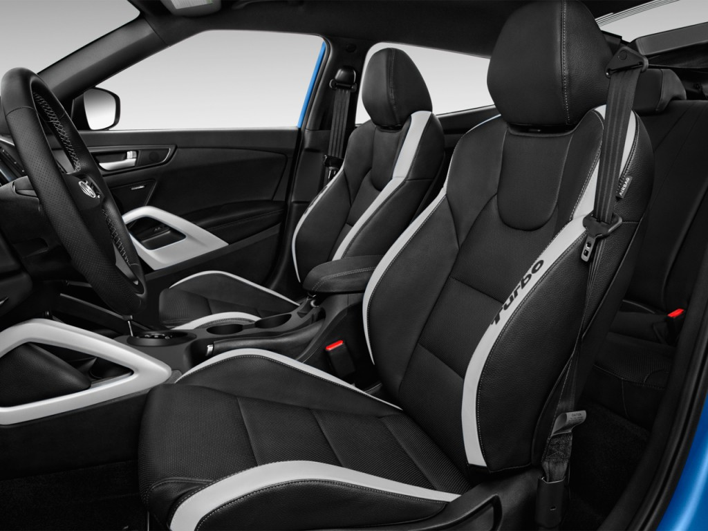 image 2017 hyundai veloster turbo manual front seats size 1024 x 768 type gif posted on. Black Bedroom Furniture Sets. Home Design Ideas