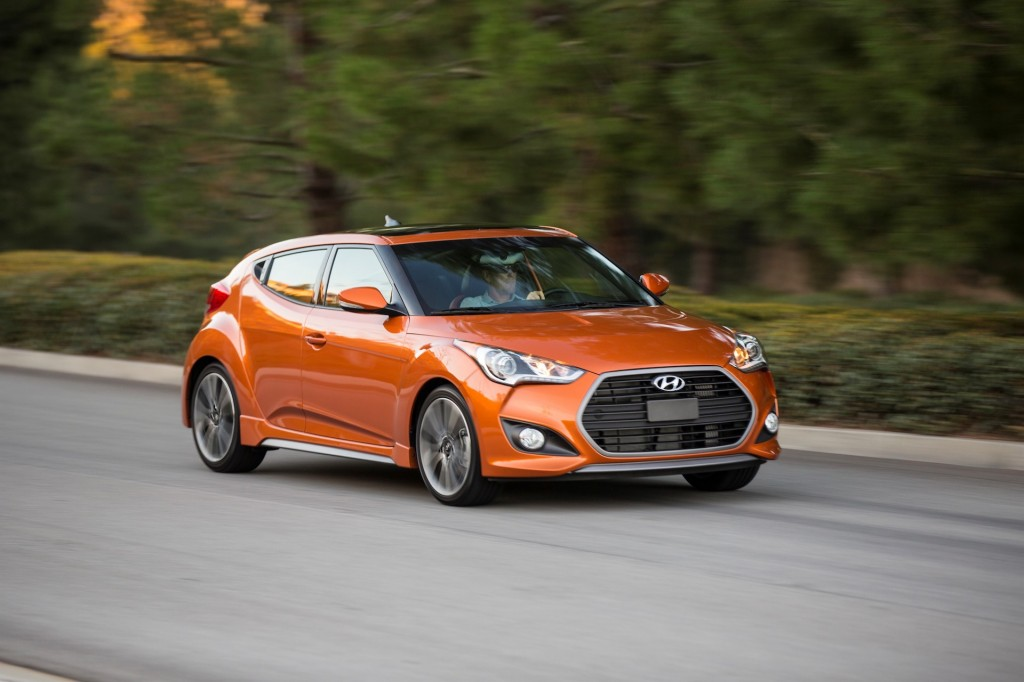 image 2017 hyundai veloster turbo size 1024 x 682 type gif posted on october 19 2016 3. Black Bedroom Furniture Sets. Home Design Ideas