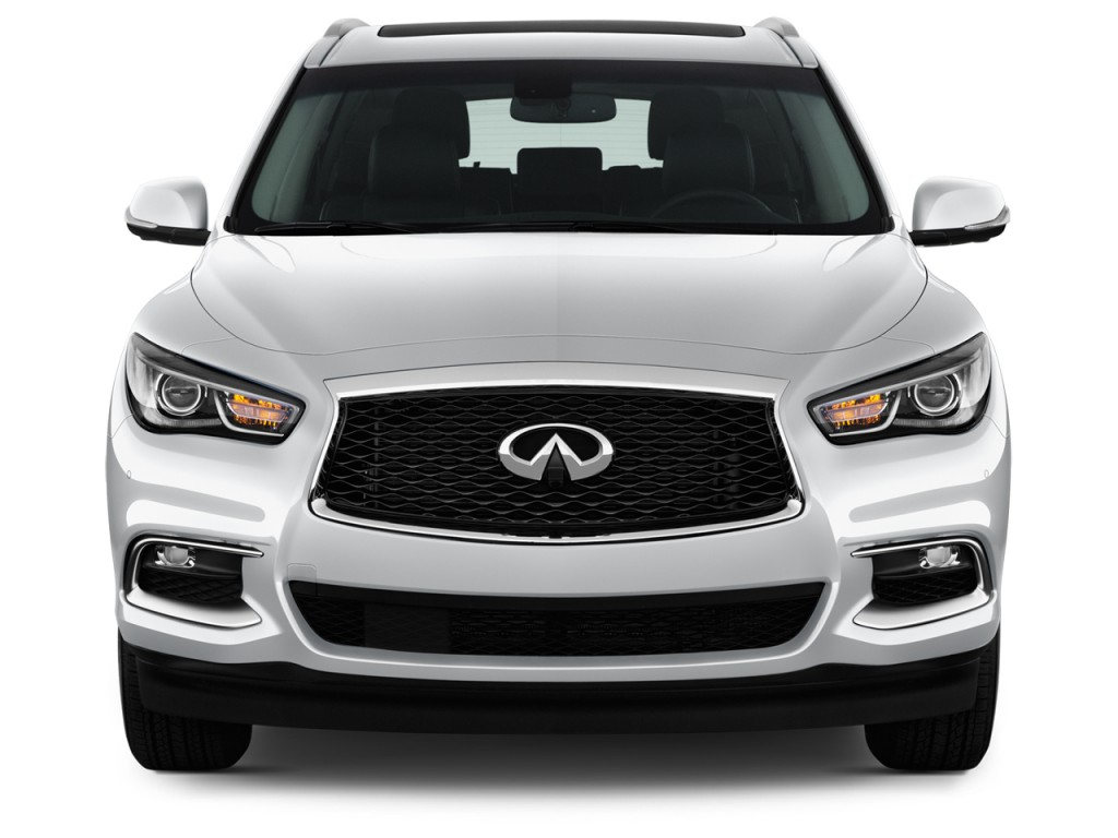 image 2017 infiniti qx60 hybrid fwd front exterior view size 1024 x 768 type gif posted on. Black Bedroom Furniture Sets. Home Design Ideas