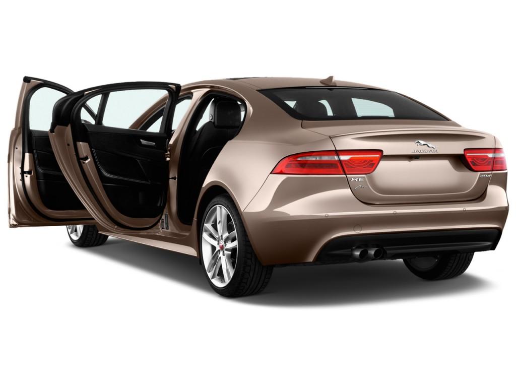 image 2017 jaguar xe 4 door sedan 20d r sport rwd open doors size 1024 x 768 type gif. Black Bedroom Furniture Sets. Home Design Ideas