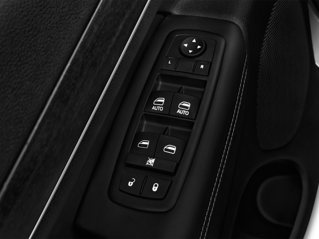 image 2017 jeep grand cherokee limited 4x2 door controls size 1024 x 768 type gif posted. Black Bedroom Furniture Sets. Home Design Ideas