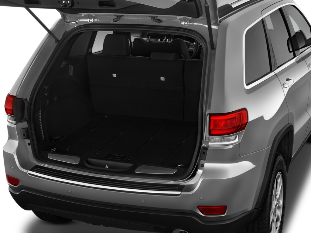image 2017 jeep grand cherokee limited 4x2 trunk size 1024 x 768 type gif posted on may 3. Black Bedroom Furniture Sets. Home Design Ideas