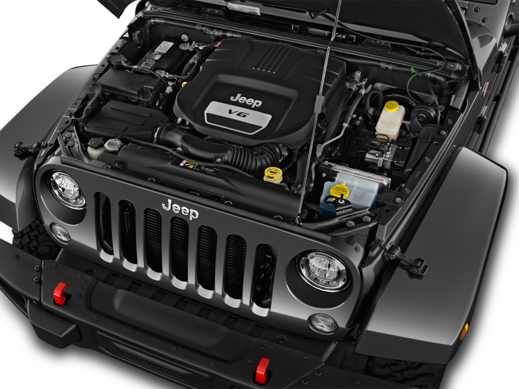 image 2017 jeep wrangler unlimited rubicon hard rock 4x4 ltd avail engine size 1024 x 768. Black Bedroom Furniture Sets. Home Design Ideas