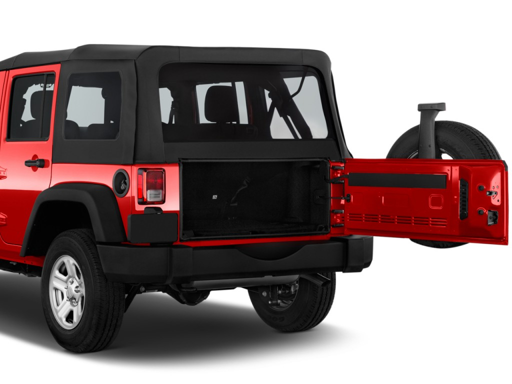 image 2017 jeep wrangler unlimited sport 4x4 trunk size 1024 x 768 type gif posted on. Black Bedroom Furniture Sets. Home Design Ideas
