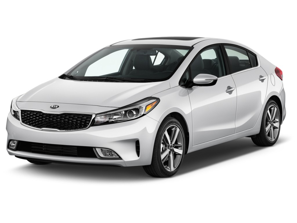 Kia Forte: Active ECO operation