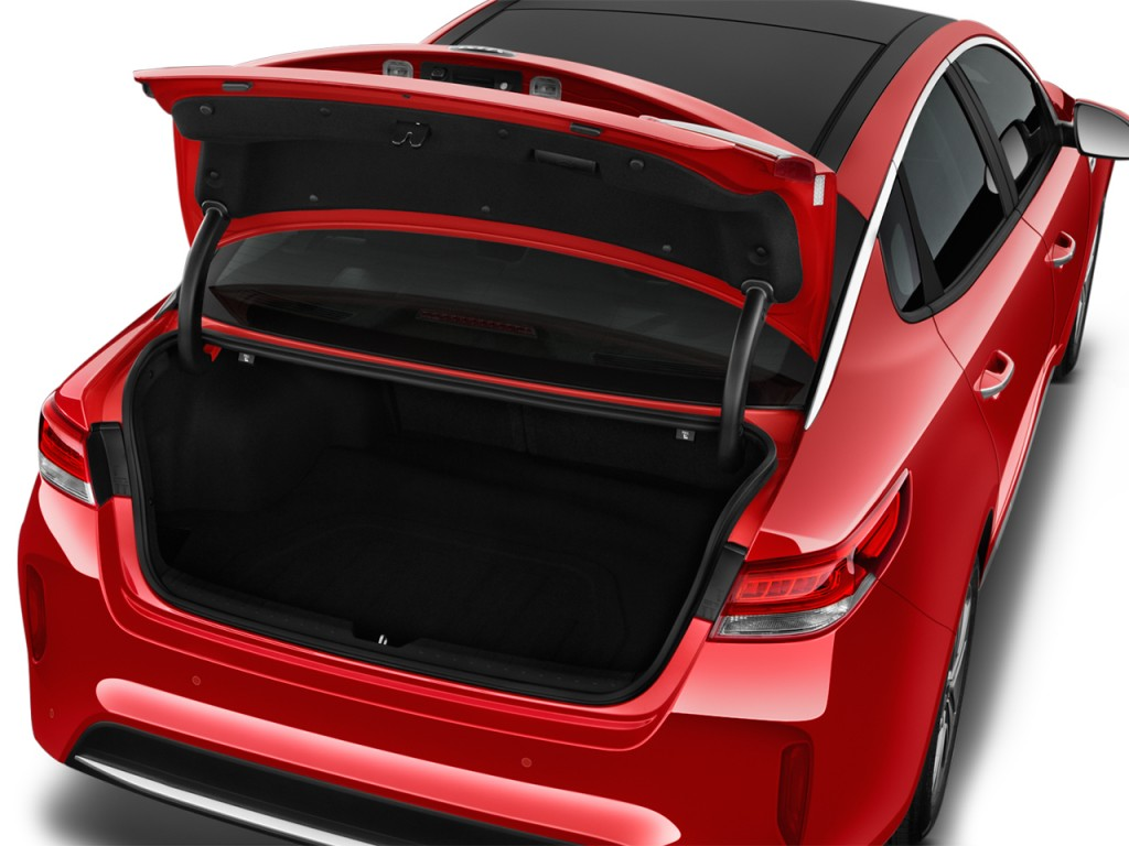 image 2017 kia optima hybrid ex auto trunk size 1024 x 768 type gif posted on april 20. Black Bedroom Furniture Sets. Home Design Ideas