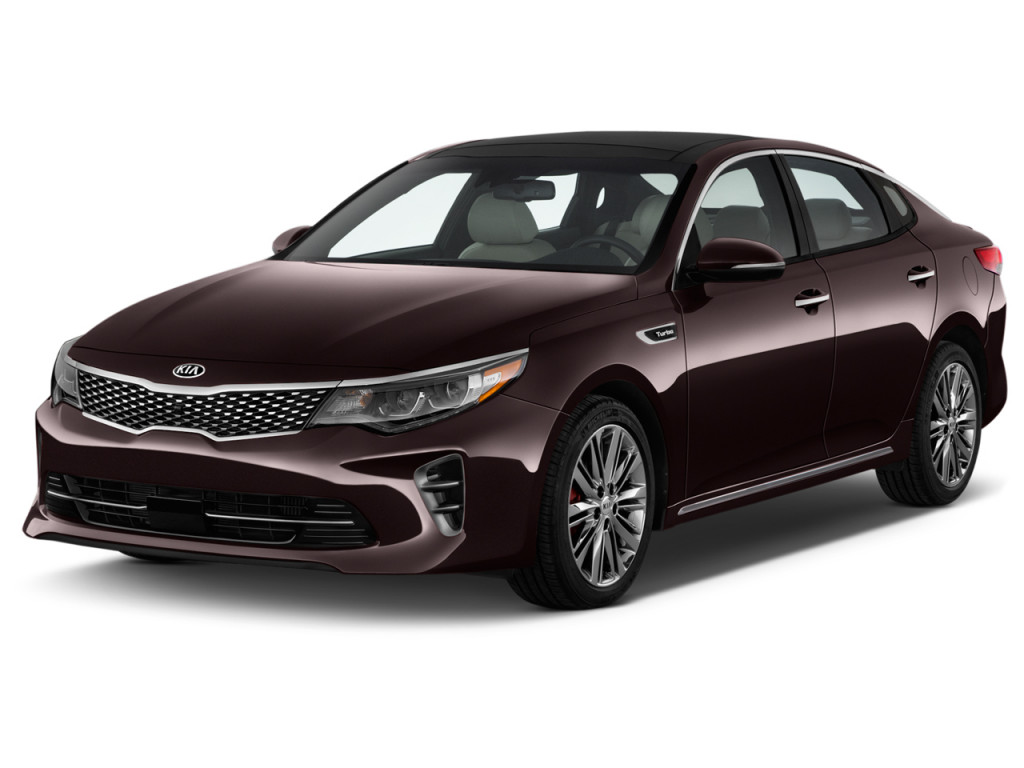 photo and kia plug in driver sedan s car optima original hybrid review reviews