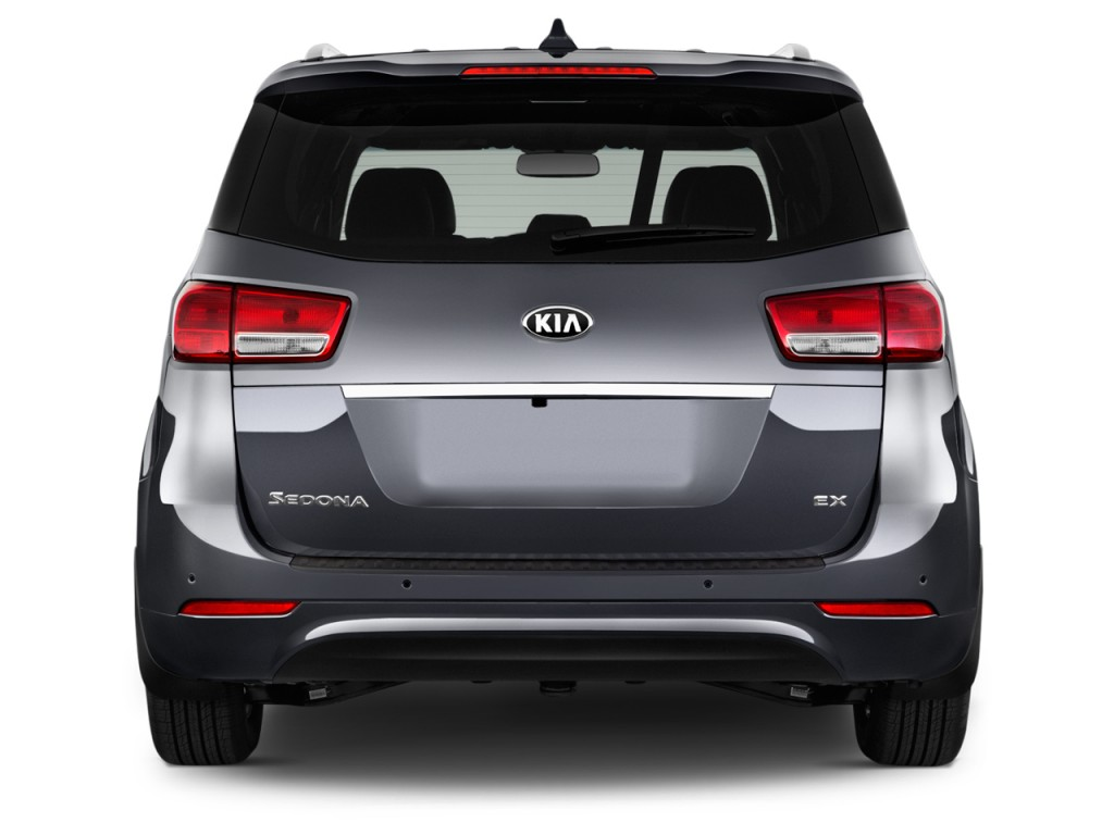 image 2017 kia sedona ex fwd rear exterior view size 1024 x 768 type gif posted on april. Black Bedroom Furniture Sets. Home Design Ideas