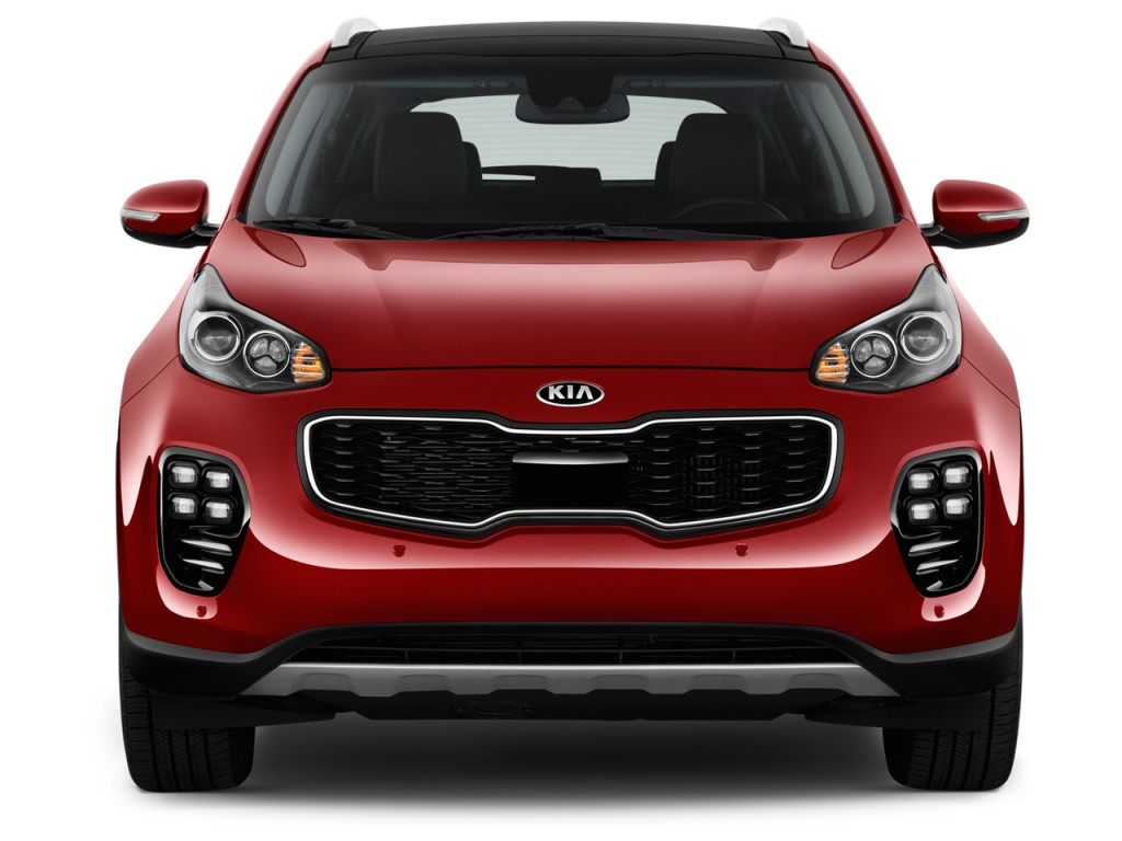 image 2017 kia sportage sx turbo awd front exterior view size 1024 x 768 type gif posted. Black Bedroom Furniture Sets. Home Design Ideas