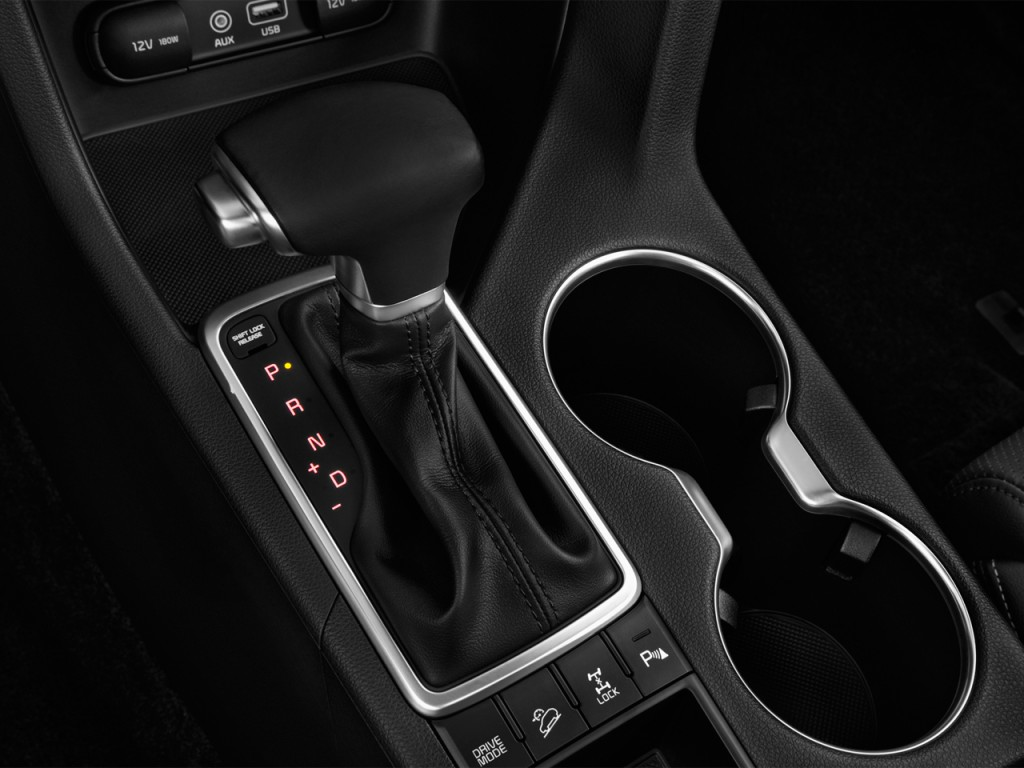 image 2017 kia sportage sx turbo awd gear shift size 1024 x 768 type gif posted on. Black Bedroom Furniture Sets. Home Design Ideas